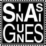 SinasiMailogram